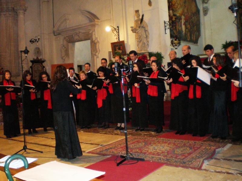 coro-canta