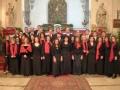coro-in-formazione