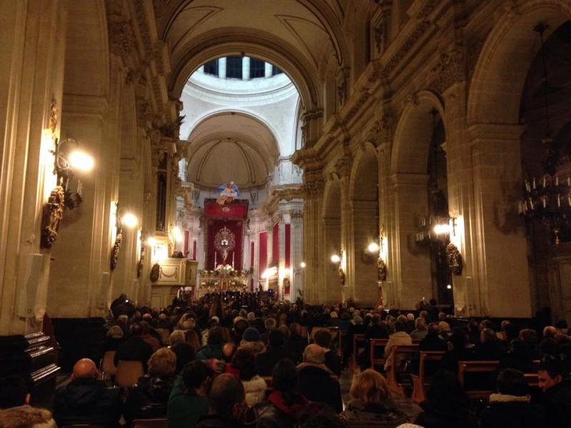 Duomo San Giorgio 3