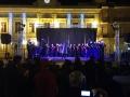 Carlentini Piazza Diaz 21 dic 14