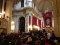 Duomo San Giorgio 1
