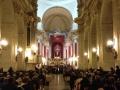 Duomo San Giorgio 2