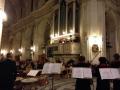 Duomo San Giorgio 4