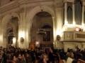 Duomo San Giorgio 5