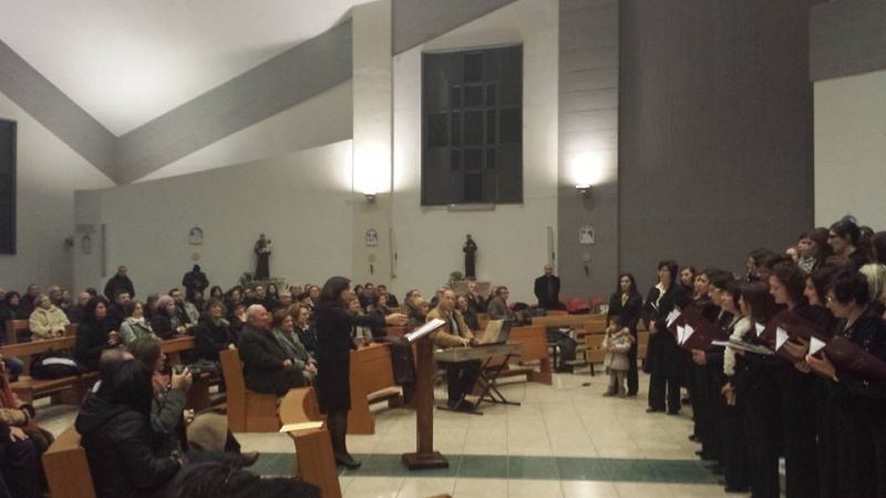 chiesa-santa-tecla-santuzzi