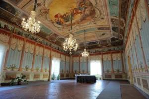 Palazzo Nicolaci