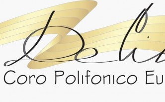 cropped-logo-sito-coro-sfondo-ok1.jpg