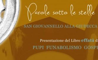 1S.-Giovannello1