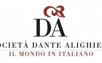 cropped-Logo-Società-Dante-Alighieri