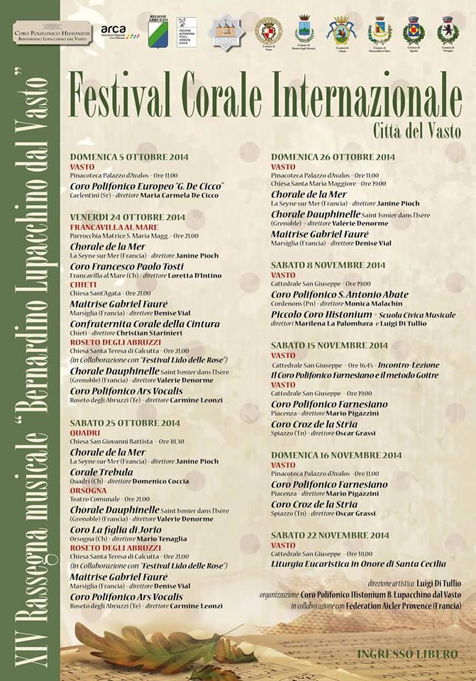 festival-corale-internazionale-vasto-2014