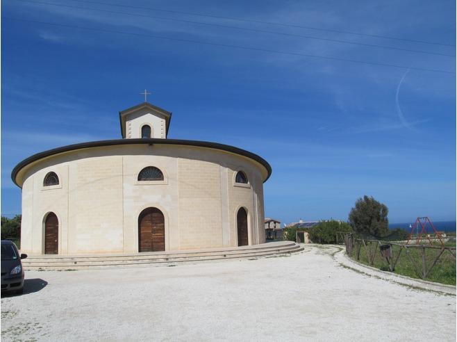 Chiesa_Santa_Maria_della_Roccia_del_Plemmirio-Siracusa
