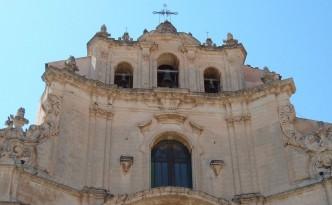 Chiesa_del_Carmine_a_Noto