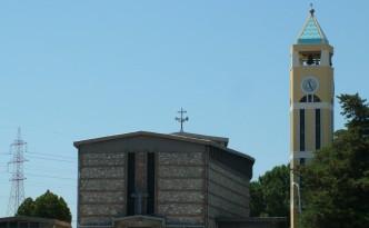 San Giuseppe Operaio Priolo resized