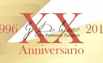xx-anniversario-coro-immagine-evidenza-sito